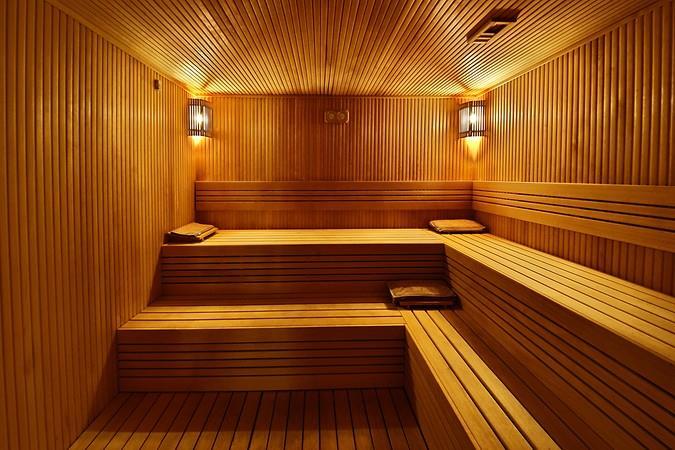 Bof HotelsUludağ Ski & Conv Resort202933