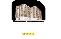 Grand Yay Hotel Mardin