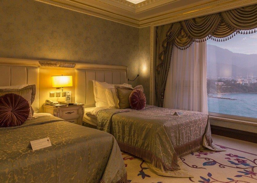 Merit Park Hotel Casino204984