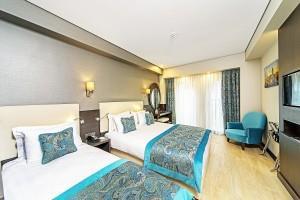 Mukarnas Pera Hotel260995