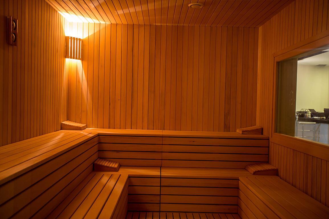 Karpalas City Hotel & Spa204135