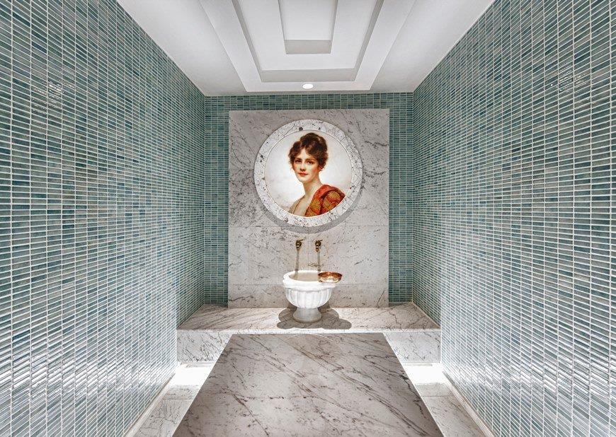 Kaya Artemis Resort Hotel205023