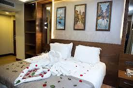 Trass Hotel262023