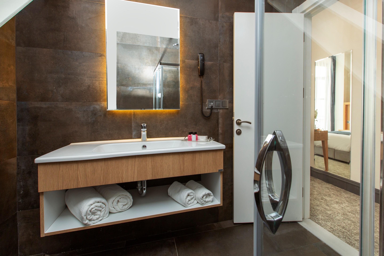Premist Hotel261180