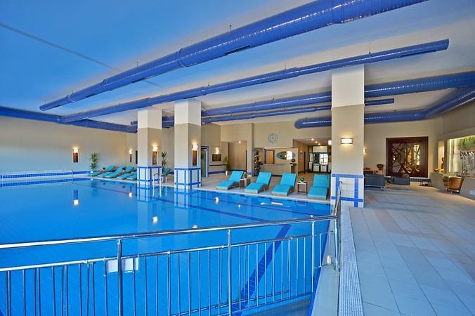 Karinna Hotel Uludağ203064