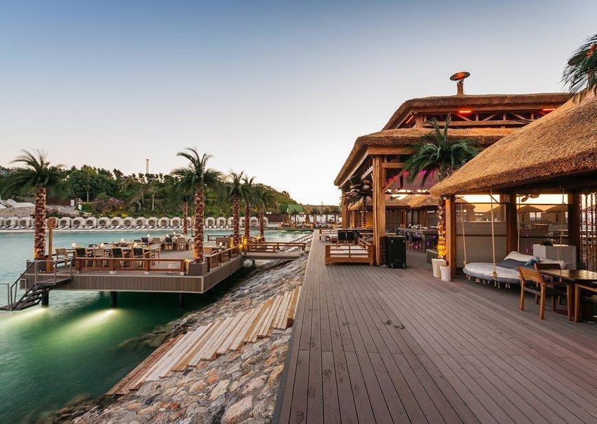 Cratos Premium Hotel Casino Port Spa204876