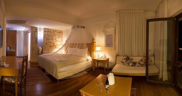 Premier Solto Hotel By Corendon211454