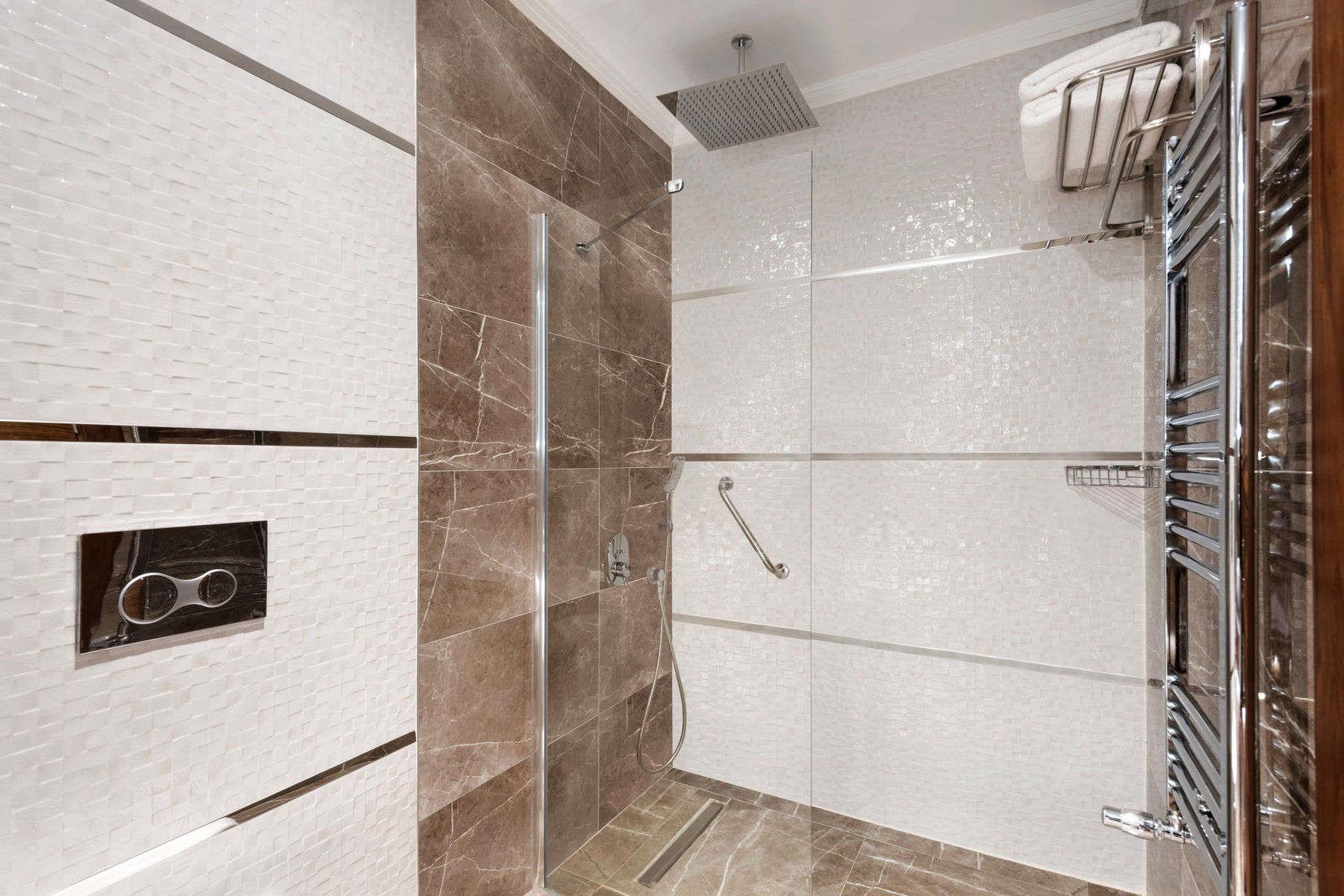 Ramada Resort Erciyes203241