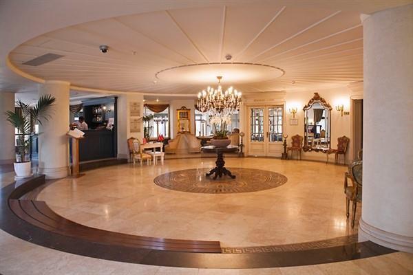 Premier Solto Hotel By Corendon211423