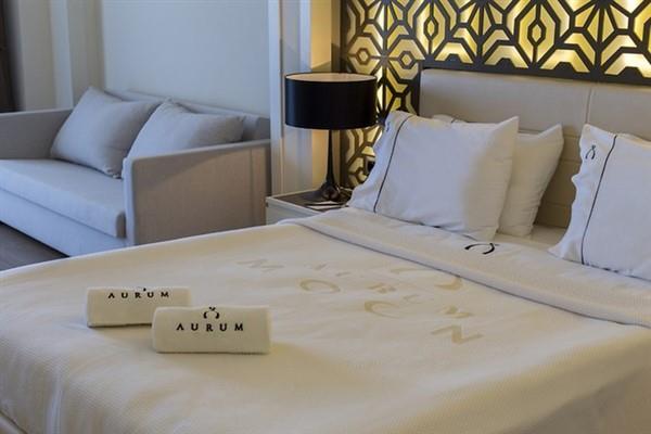 Aurum Moon Resort212627