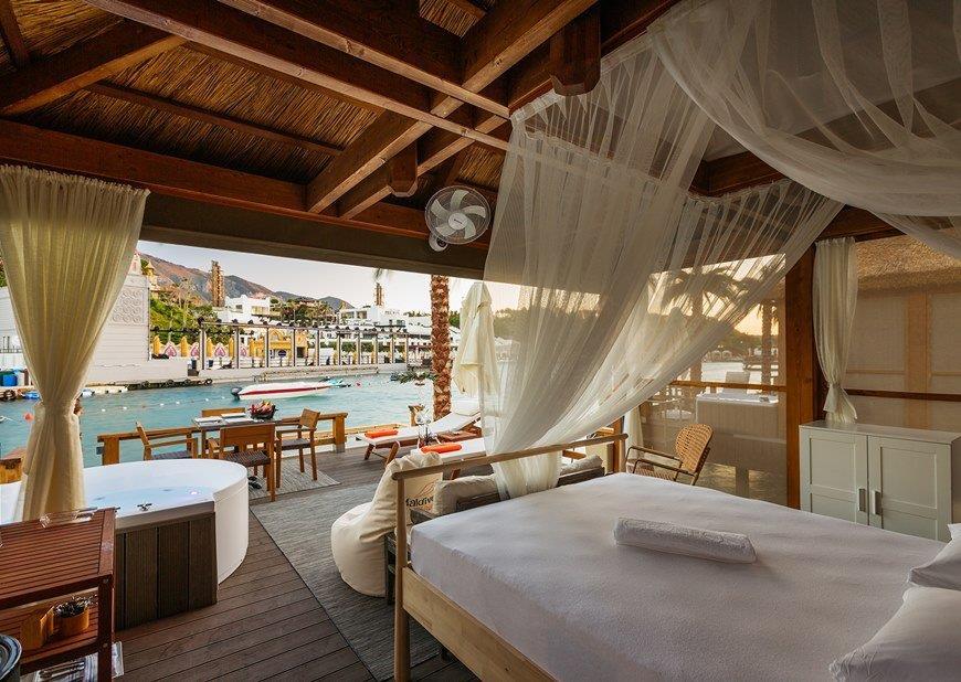 Cratos Premium Hotel Casino Port Spa204918