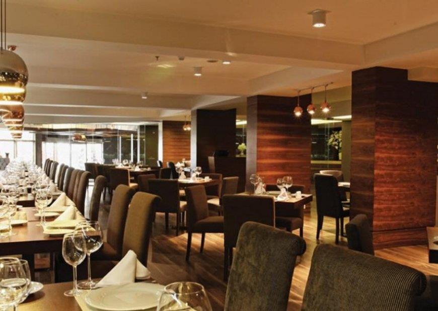 Tiara  Hotel & Spa 204348