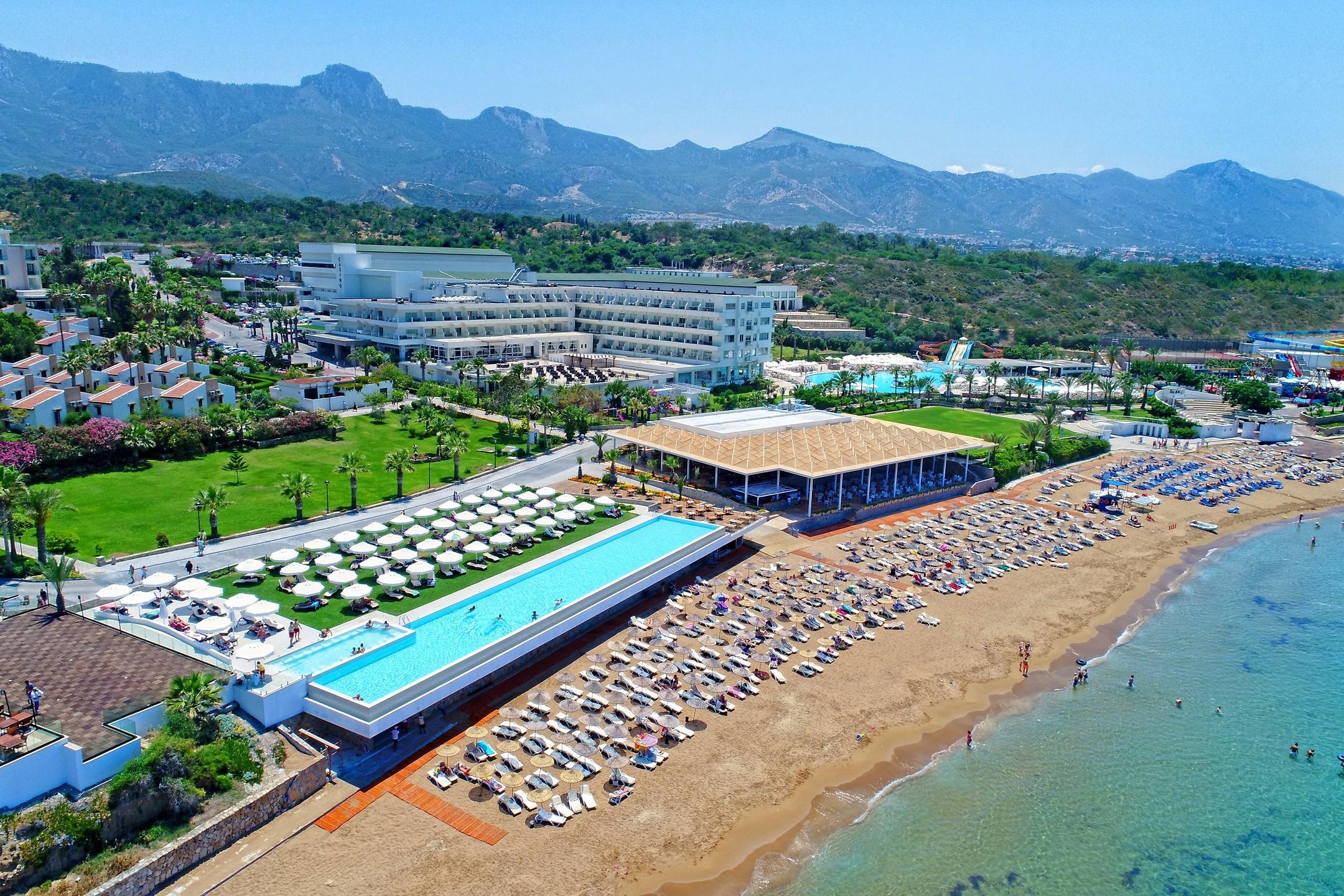 Acapulco Resort Convention Spa205097