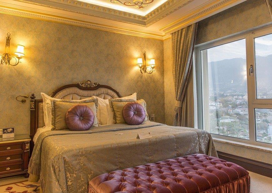 Merit Park Hotel Casino204958