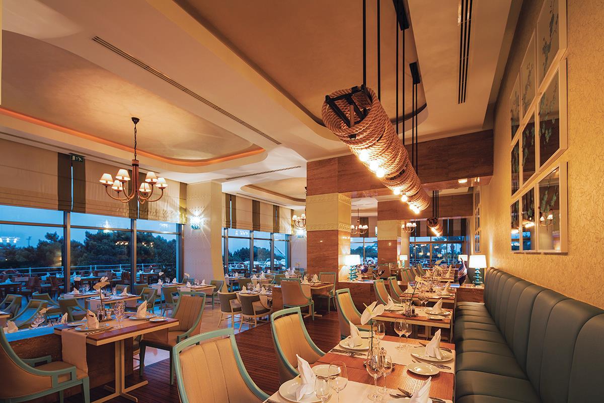 Titanic Beach Lara Resort261836