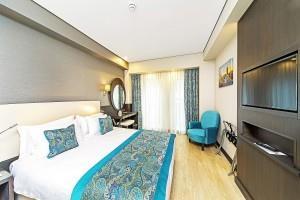 Mukarnas Pera Hotel260997