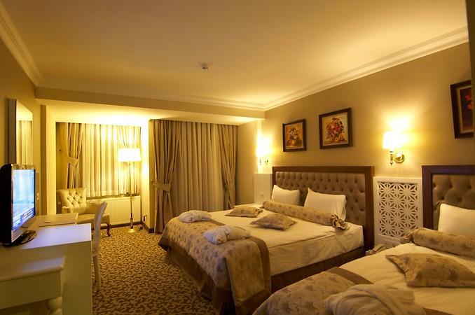 Safran Thermal Resort204563