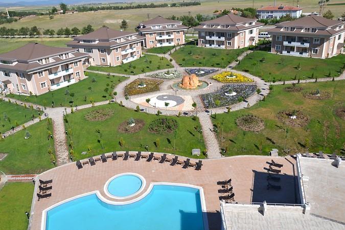 Safran Thermal Resort204570