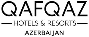 Qafqaz Sahil Hotel Baku