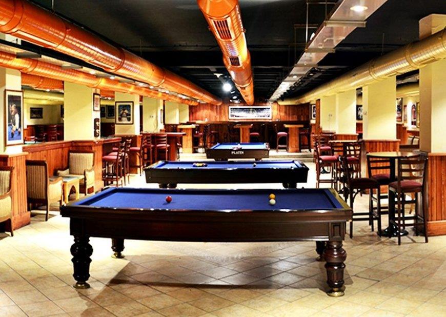 Polat Erzurum Resort Hotel203369