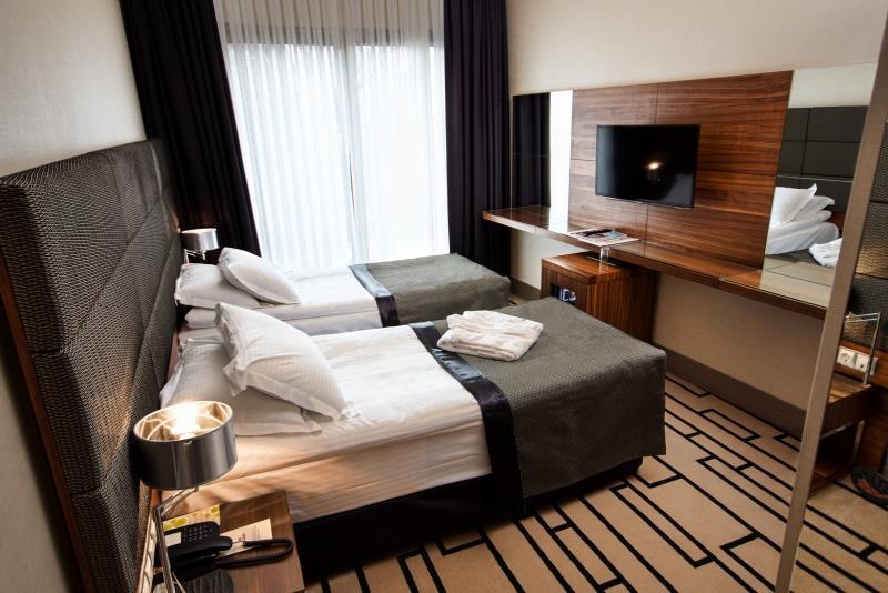 Cihangir Hotel249436