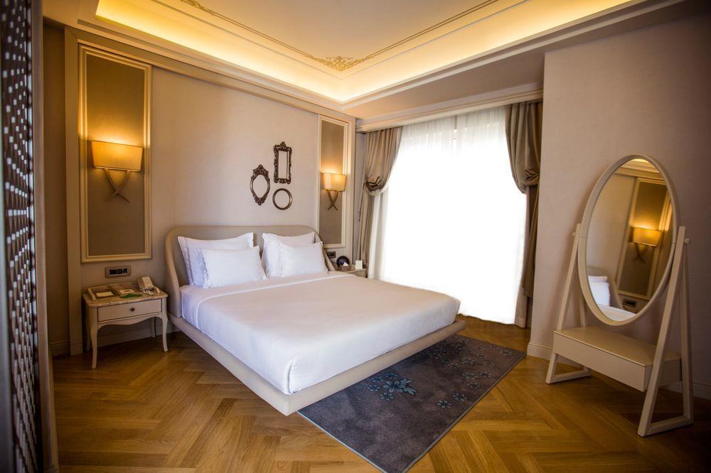 Lazzoni Hotel254679