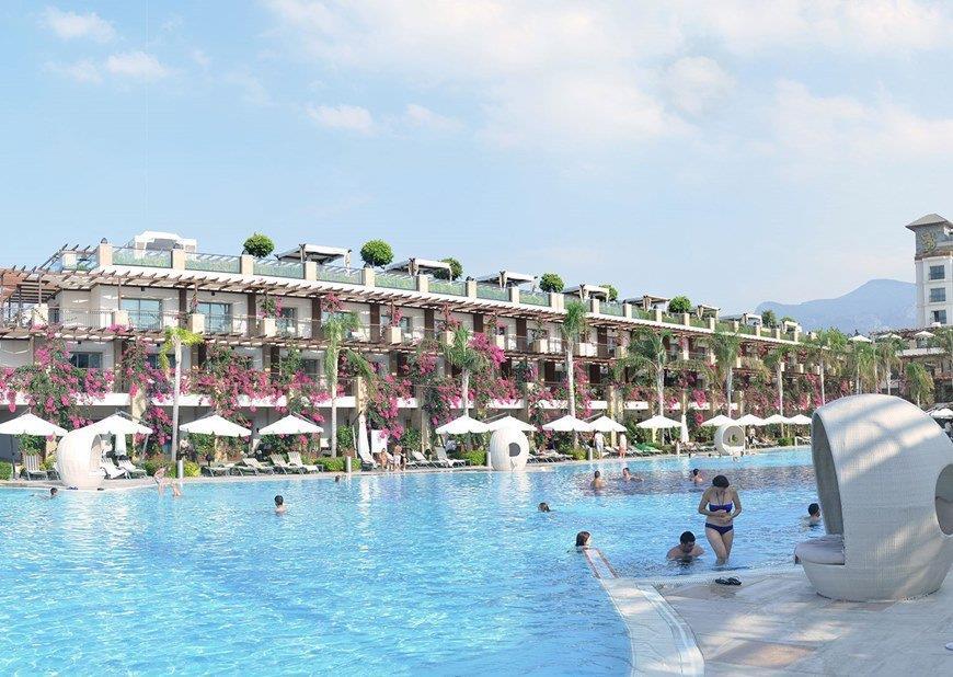 Cratos Premium Hotel Casino Port Spa204892