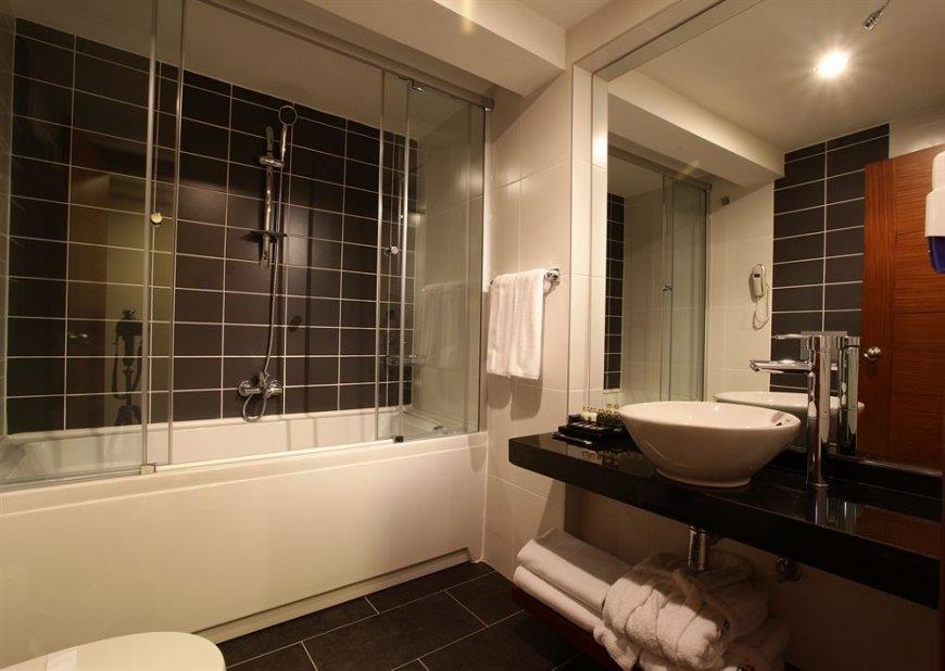 Tiara  Hotel & Spa 204347