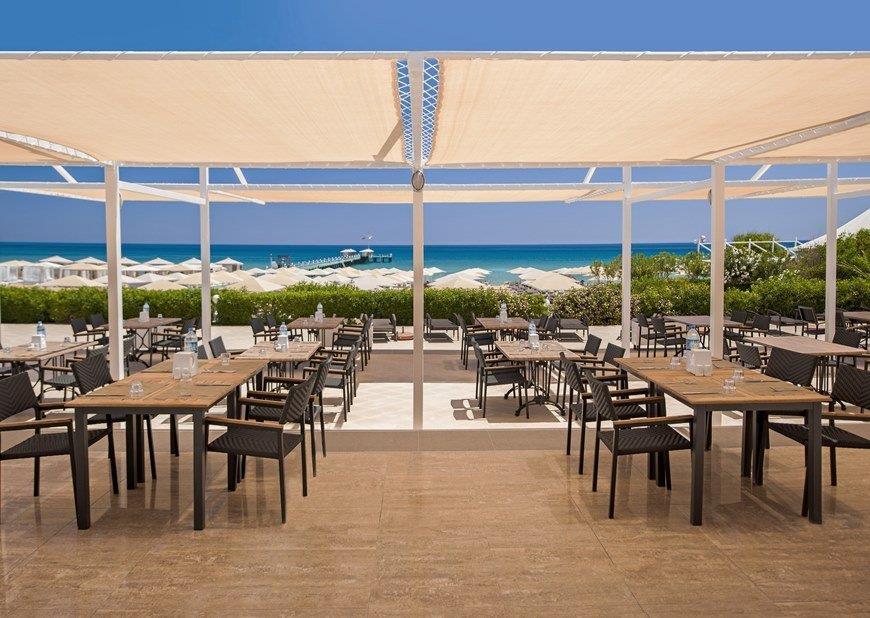 Kaya Artemis Resort Hotel205036