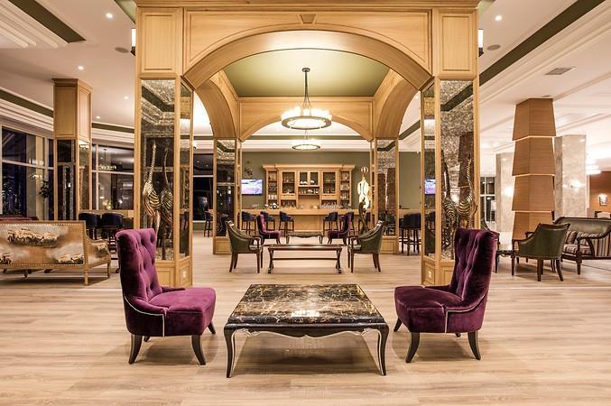 Palmwings Ephesus Hotel211117