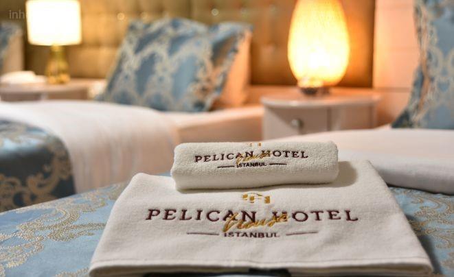 Pelican House Hotel258555