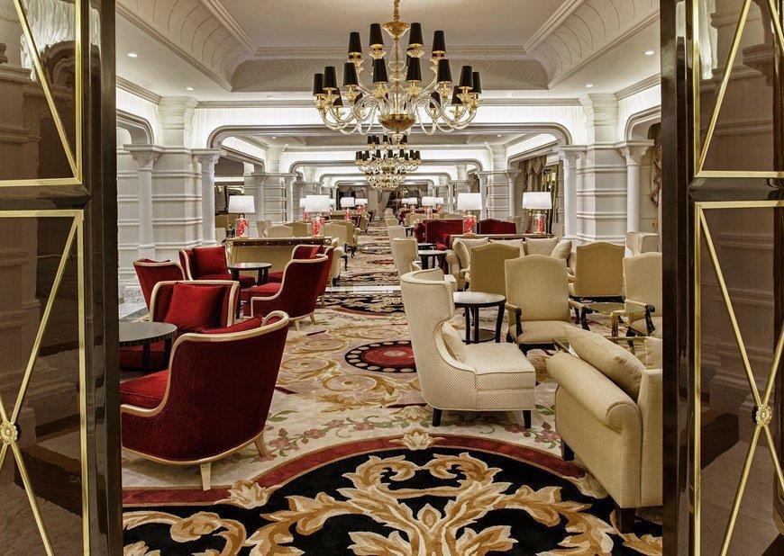 Kaya Artemis Resort Hotel205035