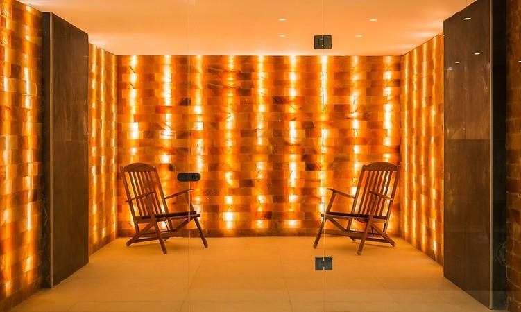 Thermalium Wellness Park Hotel 206141