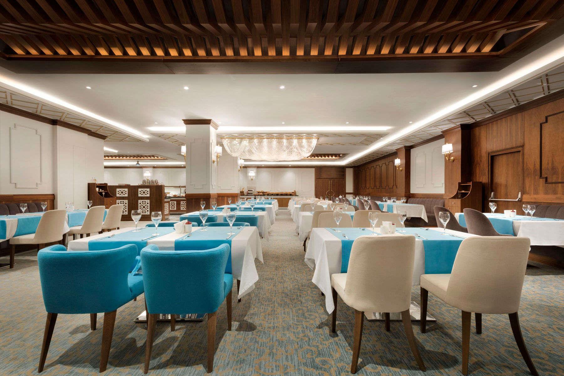 Ramada Resort Erciyes203244