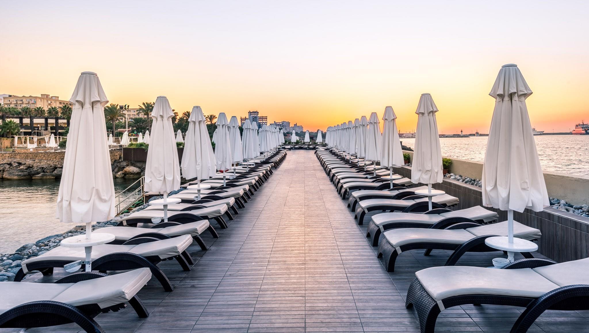 Vuni Palace Hotel205190