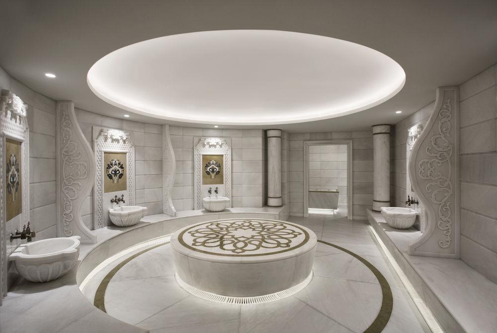 Lazzoni Hotel254686