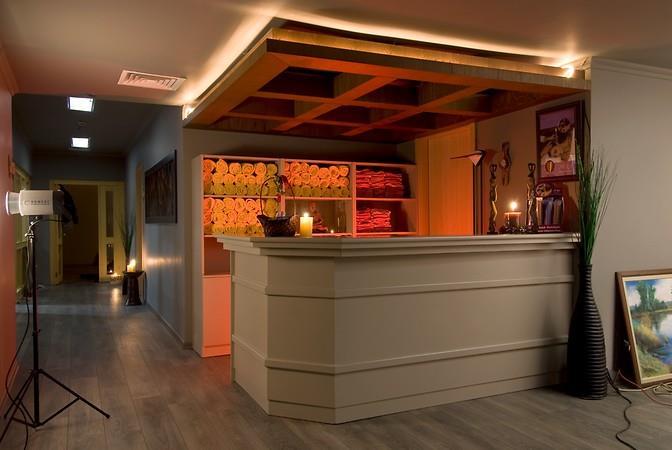 Kaya Hotel Uludağ203123