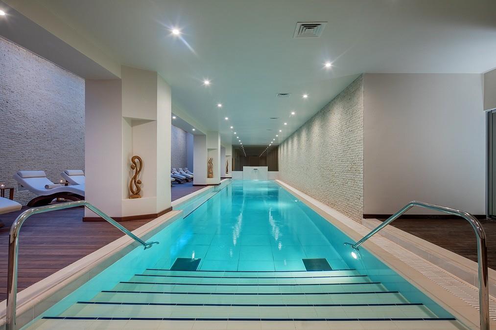 Acapulco Resort Convention Spa205112