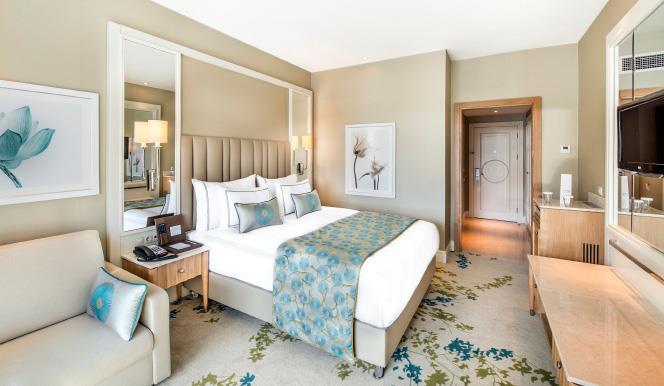 Titanic Beach Lara Resort261813