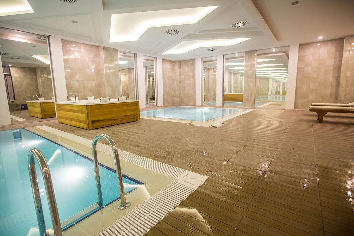 Karpalas City Hotel & Spa204126