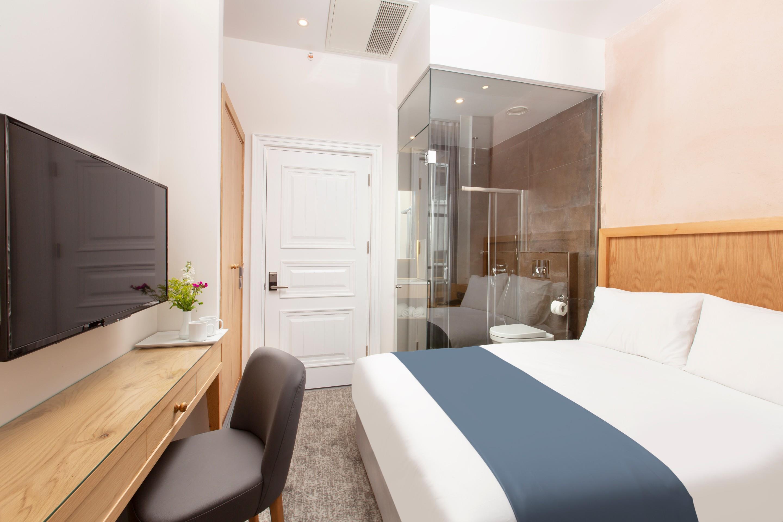 Premist Hotel261169