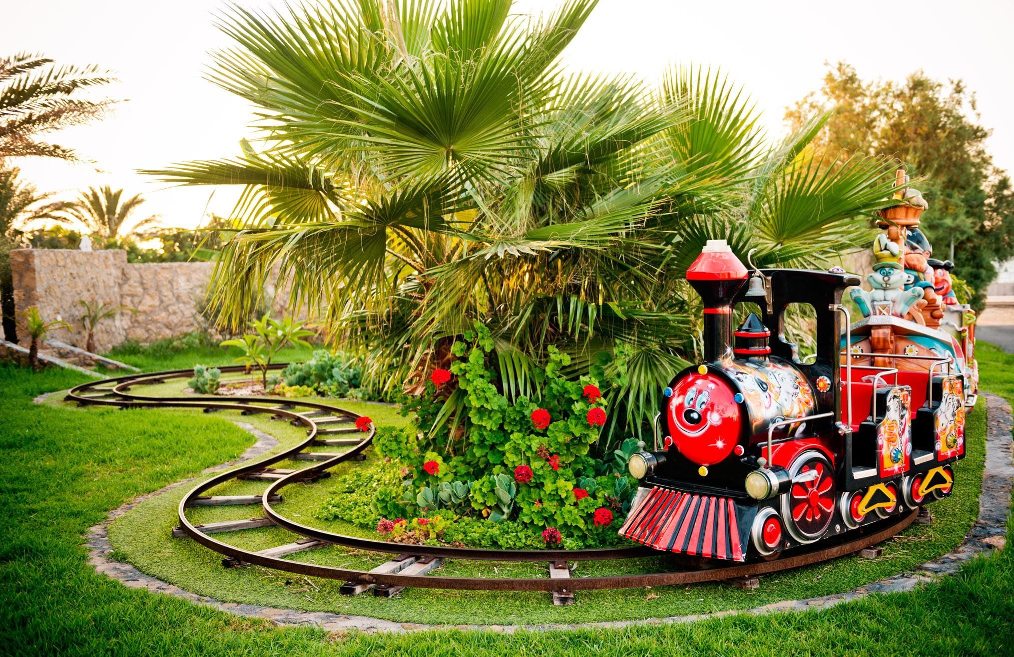 Vuni Palace Hotel205196