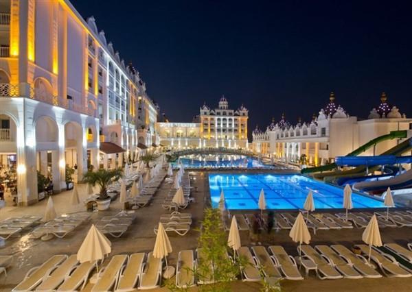 Side Premium Hotel213252