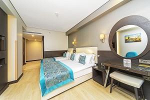 Mukarnas Pera Hotel261000