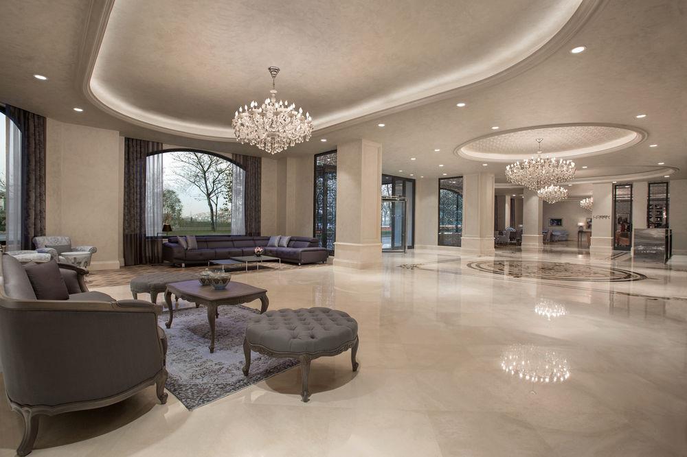 Lazzoni Hotel254669