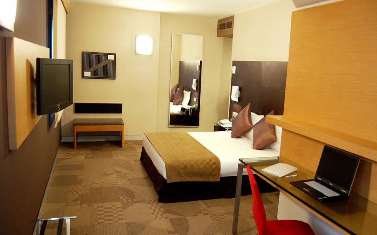 Nippon Hotel256213
