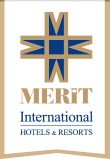 Merit Royal Hotel Casino
