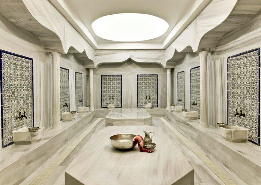 Polat Erzurum Resort Hotel203372