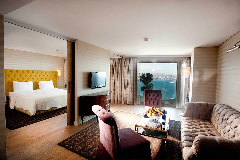 Opera Hotel247931