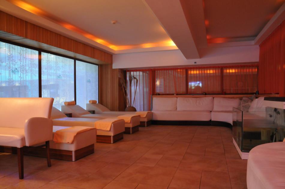 Mirada Del Lago Hotel203191